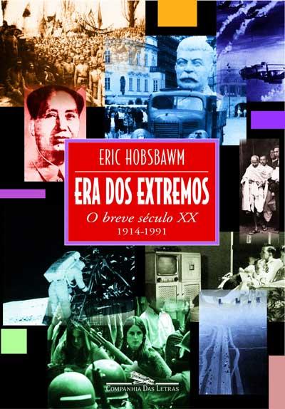 A Era dos Extremos