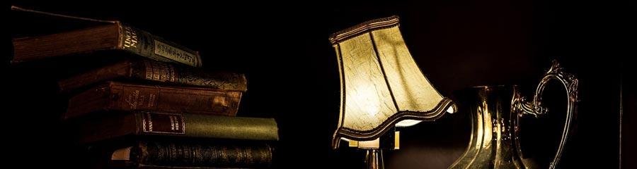 bibliografia de direito internacional