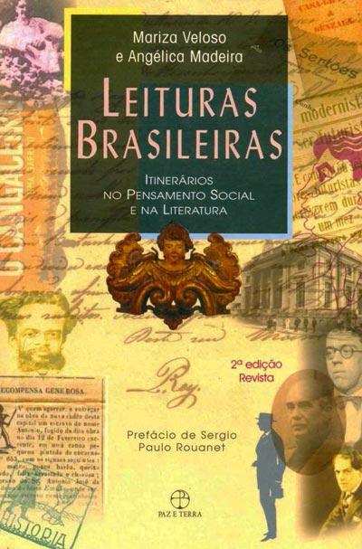 Leituras Brasileiras