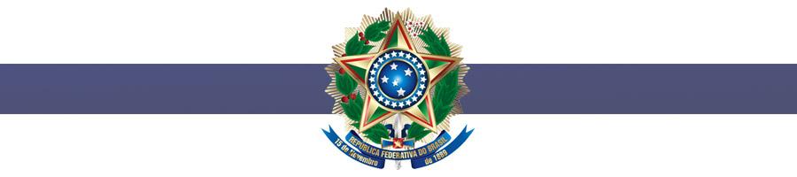 Brasão Embaixadas do Brasil