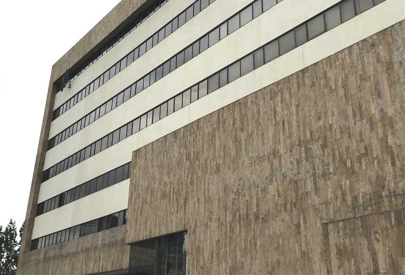 Embaixada do Brasil em Bogotá, Colômbia