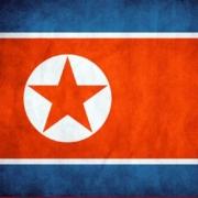 atualidades Coreia do Norte