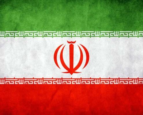 Atualidades Irã