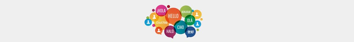 idiomas cacd horizontal