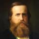 Dom Pedro II CACD