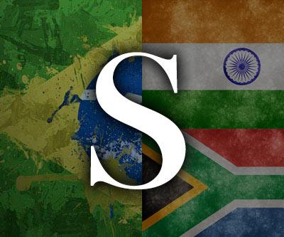 Cooperação Sul-Sul