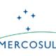 Logomarca do Mercosul