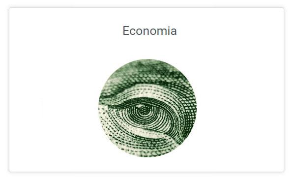Bibliografia de Economia para o CACD