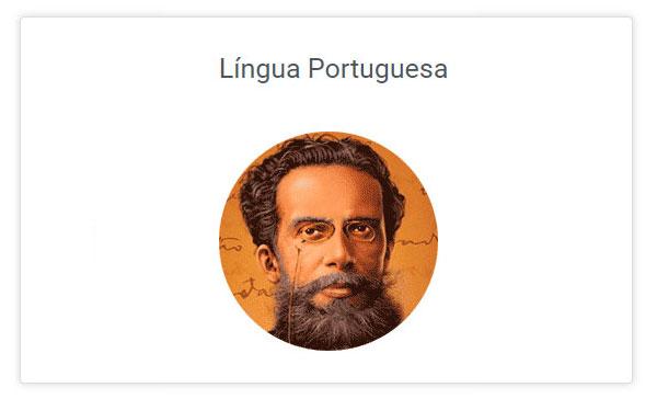 Bibliografia de Português para o CACD