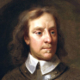 Oliver Cromwell CACD