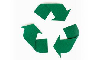Reciclagem de aulas CACD