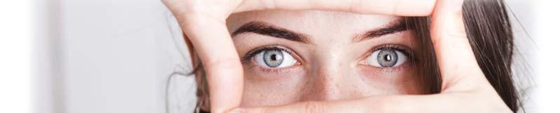 cusrsos preparatórios cacd olhos