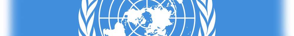 Livros de Direito Internacional para o CACD